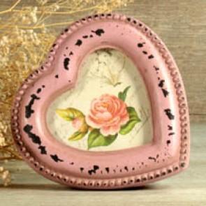 Portalianzas rosa