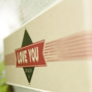 Cartel Love You