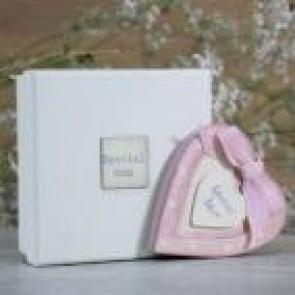 Corazón regalo Mamá