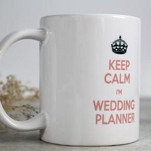 Taza Wedding Planner