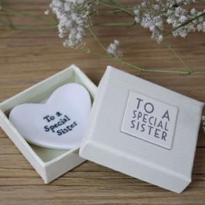 Detalles de boda y regalos una boda original for Regalos para amigas en boda