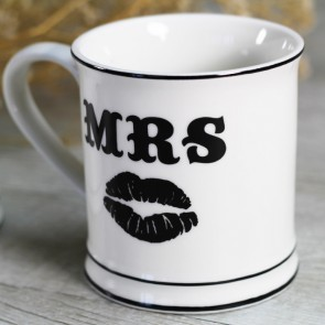 Taza Mrs Labios