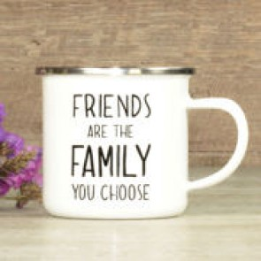 Taza regalo friends