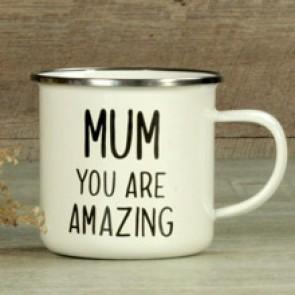 Taza regalo mamá