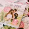 ¡Si Quiero! Ideas geniales para diseñar tu boda