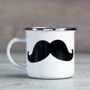 Ideas originales para bodas taza-moustache-para-regalar