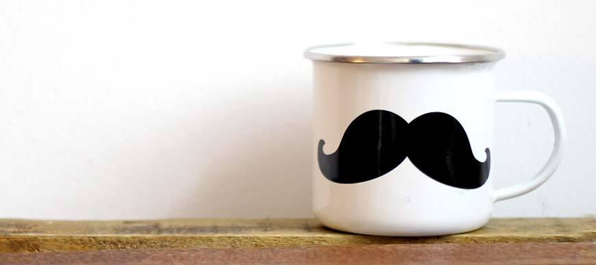 Movember regalos